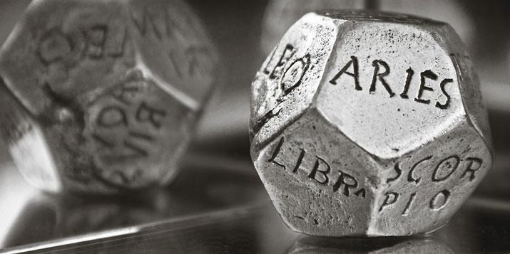Cáncer ascendente Aries: ¿cómo son?