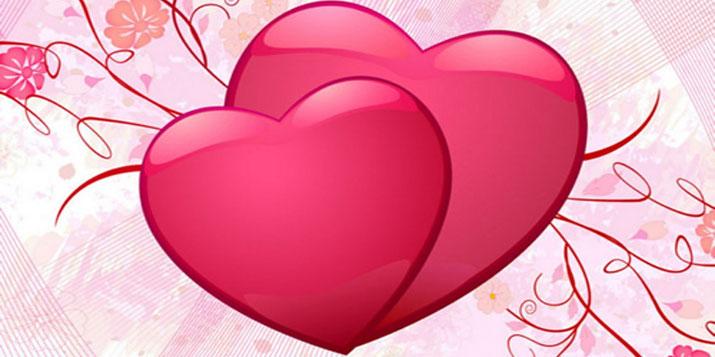 Cáncer en el Amor