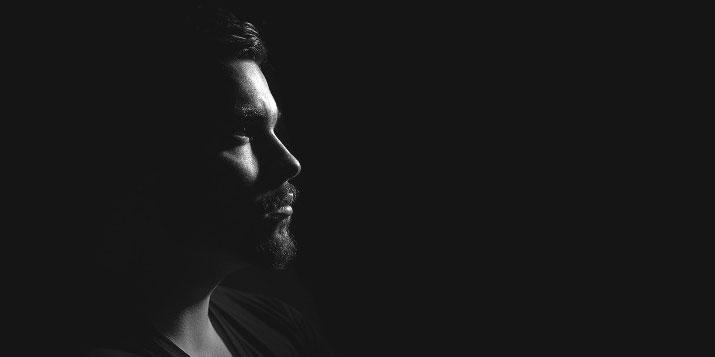 El Hombre Cáncer – Características y personalidad