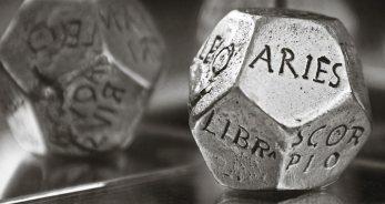Cáncer ascendente Aries: ¿cómo son? - CáncerHoy.net