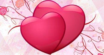 Cáncer en el Amor - CáncerHoy.net