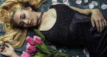 Cómo es Cáncer en el sexo y la intimidad - CáncerHoy.net