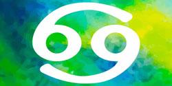 Horóscopo de Hoy Cáncer - CáncerHoy.net